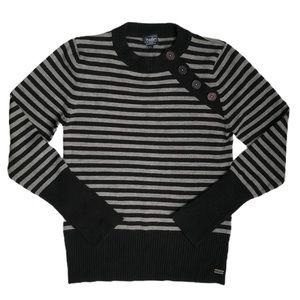 ‼️ BOGO ‼️ Twik by Simons Crew Neck Sweater